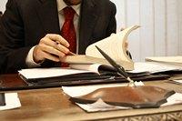 Вакансии юриста адвоката по совместительству